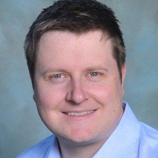 Matt Conner