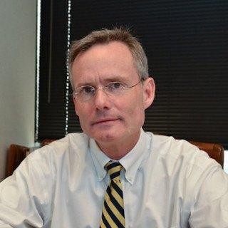 John L O'Shea