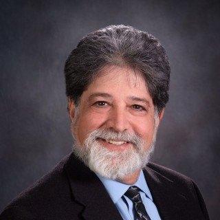 Eric L. Steiner