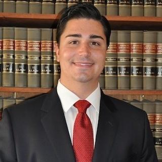 Benjamin B. Gagliardi