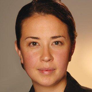Emilia Gardner
