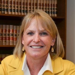 Jill T. O'Shea