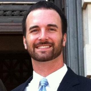 Dustin L Mayer