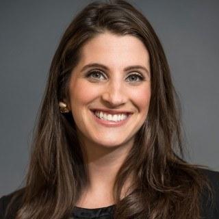 Melinda Previtera