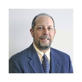 Michael V. LoCicero