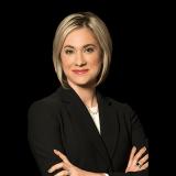 Lindsay C Stella