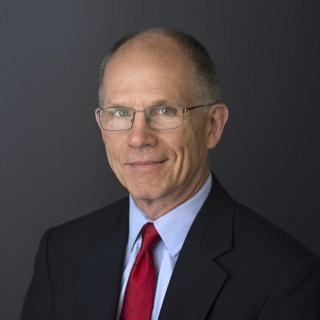 Stephen Yale-Loehr