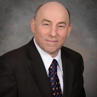 Mark S. Bosler