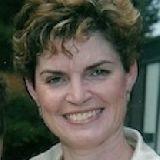 Kathryn R. Eisenstein
