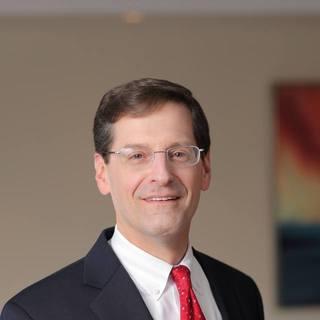 Stephen John Petras Jr.