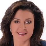 Lisa Janes