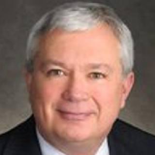 Kenneth N Caldwell
