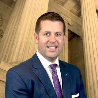 Justin Ketchel