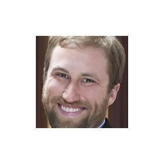 Brian E. Tadtman