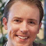 Kyle M. Sanford