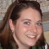 Jennifer McKinley
