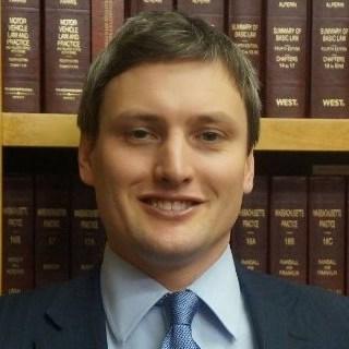John E. Flor