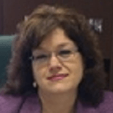 Susan Kassel