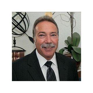 Ronald M. Zakarin