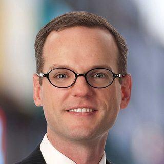 Charles E McWilliams Jr.