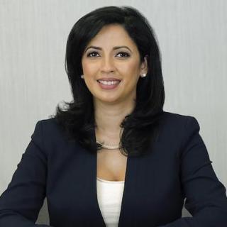 Elsie Gonzalez Esq.