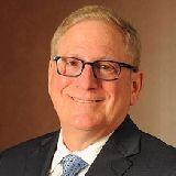 David L. Caplan