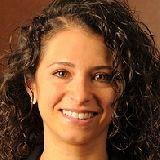 Deanna Cairo Arthur