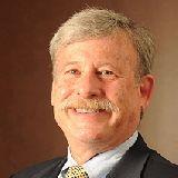Joel J. Block