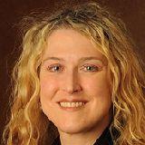 Kirsten M. Dunne