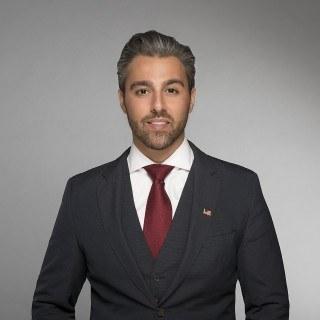 Robert Fakhouri
