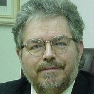 Gary W. Wangler