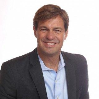Jason William Savela