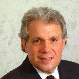 Robert A. Stok