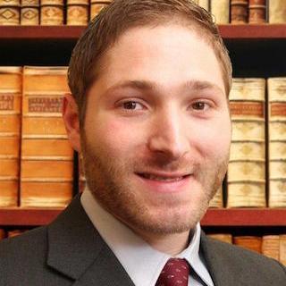 Benjamin P. Nigro