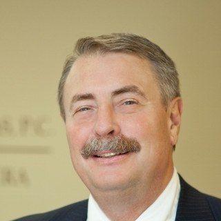 Gerald J Kucera