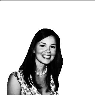 Jennifer Ann Wells