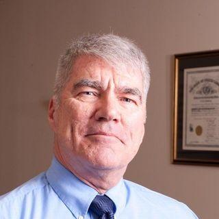 J. Eric Kindberg