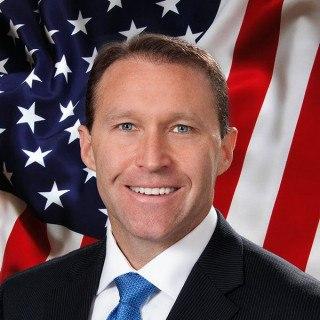 Jeremiah E. Jaspon
