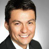 Nestor Vicario