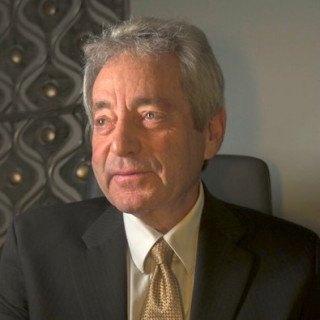 Gary K. Walch