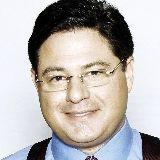 Robert Andrew Mandel Esq