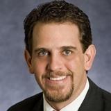 Todd Stabinski