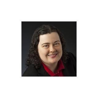 Erica R. Mackey