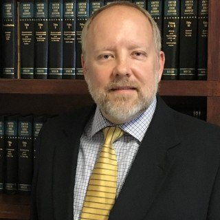 Hal Walker Jr Auburn Alabama Lawyer Justia