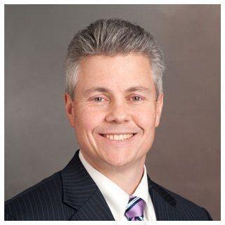 Michael J. Deem