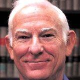 Charles R. Garnati