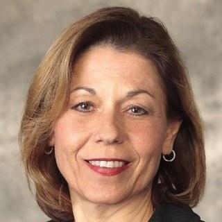 Sherrie Marie Flynn