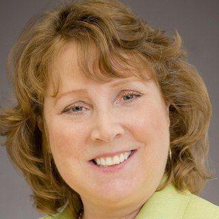 MaryBeth McCabe