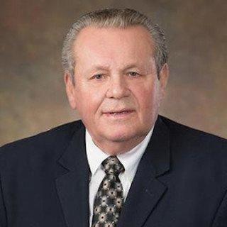 Charles J. Hartzheim
