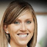 Kristen S. Knutson